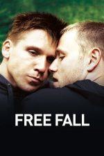 Free Fall – Cădere liberă (2013)