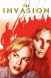 The Invasion – Invazia (2007)