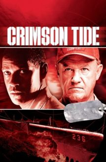 Crimson Tide – Valul ucigaș (1995)