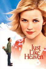 Just Like Heaven – Ca în rai (2005)