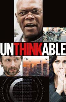 Unthinkable – Tăcerea poate ucide (2010)