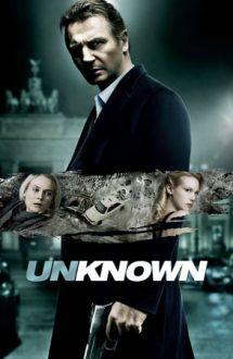 Unknown – Necunoscutul (2011)