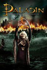 The Crown and the Dragon – Paladin: Ucigașul de dragoni (2013)