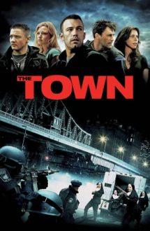 The Town – Orașul (2010)