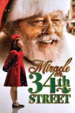 Miracle on 34th Street – Miracolul de pe strada 34 (1994)