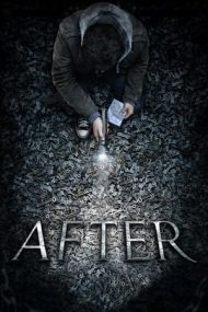 After (2012)