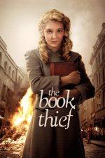 The Book Thief – Hoțul de cărți (2013)
