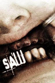 Saw 3 – Puzzle mortal 3 (2006)