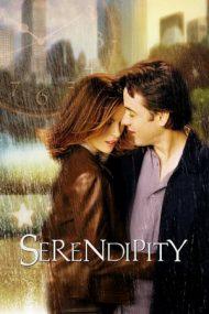 Serendipity – Noroc în dragoste (2001)