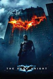 The Dark Knight – Cavalerul negru (2008)