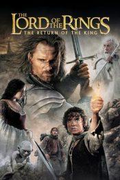 The Lord of the Rings: The Return of the King – Stăpânul inelelor: Întoarcerea regelui (2003)