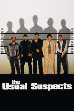 The Usual Suspects – Suspecți de serviciu (1995)