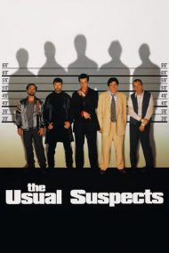 The Usual Suspects – Suspecți de serviciu (1995)