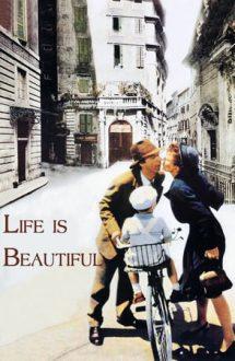La vita e bella – Viața e frumoasă (1997)