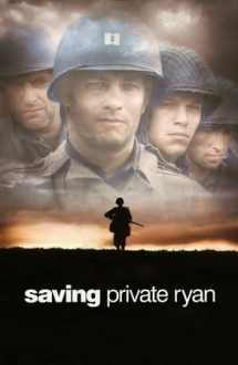 Saving Private Ryan – Salvați soldatul Ryan (1998)