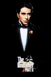 The Godfather: Part 2 – Nașul 2 (1974)