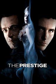 The Prestige – Prestigiul (2006)