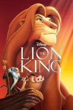 The Lion King – Regele Leu (1994)