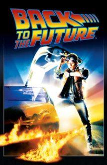 Back to the Future – Înapoi în viitor (1985)