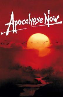 Apocalypse Now – Apocalipsul acum (1979)