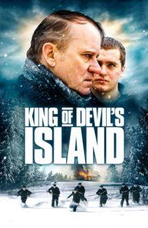 King of Devil's Island – Regele de pe Insula Diavolului (2010)