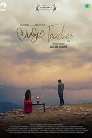 Music Teacher – Profesorul de muzică (2019)