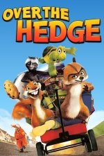Over the Hedge – Peste tufiș (2006)