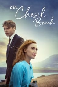 On Chesil Beach – Pe plaja Chesil (2017)