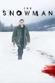 The Snowman – Omul de zăpadă (2017)