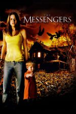 The Messengers – Mesagerii (2007)