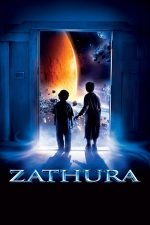 Zathura: A Space Adventure – Zathura: O aventură spațială (2005)