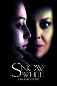 Snow White: A Tale of Terror – Albă ca zăpada, o poveste întunecată (1997)