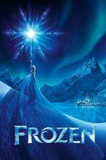 Frozen – Regatul de gheață (2013)