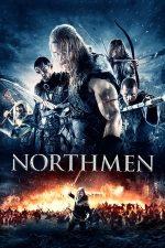 Northmen: A Viking Saga – Northmen: Ultimii vikingi (2014)