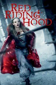 Red Riding Hood – Scufița Roșie (2011)