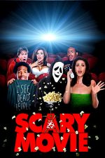 Scary Movie – Comedie de groază (2000)