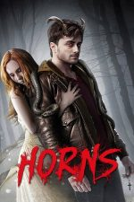 Horns – Coarne (2013)
