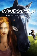 Ostwind – Furtuna (2013)