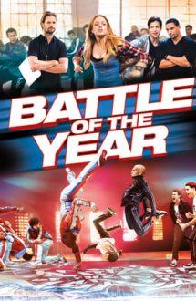 Battle of the Year – Bătălia anului (2013)