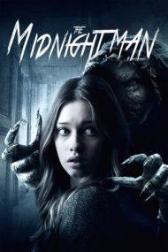 The Midnight Man (2016)