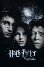 Harry Potter and the Prisoner of Azkaban – Harry Potter și Prizonierul din Azkaban (2004)
