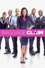 Baggage Claim – Iubire în bagaje (2013)