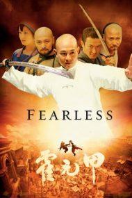 Fearless – Fără teamă (2006)