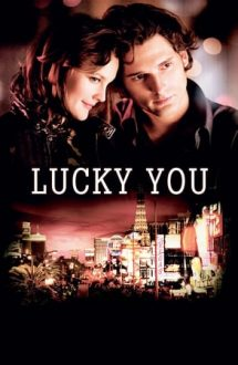 Lucky You – Norocosul (2007)