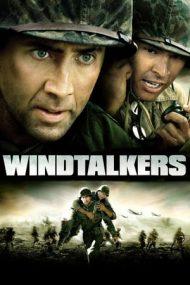 Windtalkers – Mesaje secrete (2002)