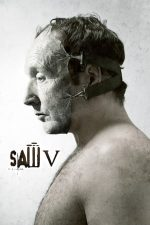 Saw 5 – Puzzle mortal 5 (2008)