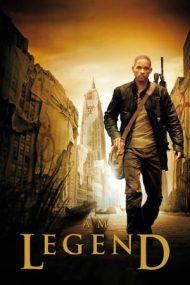 I Am Legend – Legenda vie (2007)