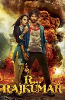R… Rajkumar (2013)