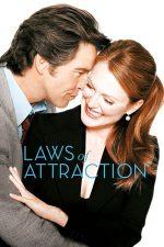 Laws of Attraction – Legile atracției (2004)