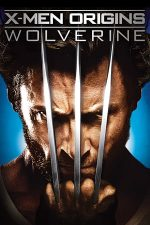X-Men Origins: Wolverine – X-Men de la Origini: Wolverine (2009)